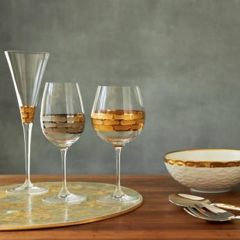 Truro Glass Drinkware