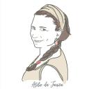 Maria João Silveira