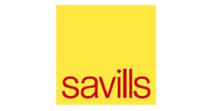 Savills Portugal