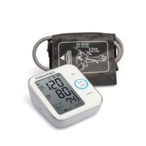 Upper Arm Blood Pressure Monitor (B22)