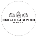 Emilie Shapiro