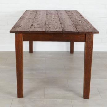 Provence Table, Saddle