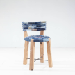 Vortex Dining Chair