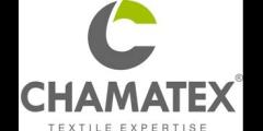 Chamatex