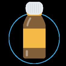 Vitamins & Nutritional Supplements