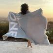 Dream One Blanket