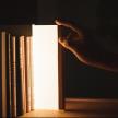 Akii Nightbook LED Book Light