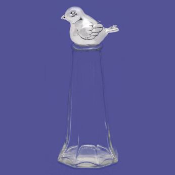 Bird Salt & Pepper Shaker