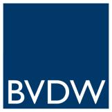 Bundesverband Digitale Wirtschaft (BVDW) e. V.