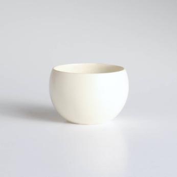 結 YUI collection - cup 180ml