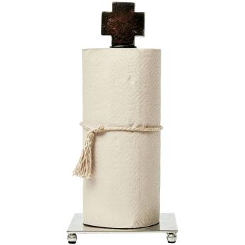 Houseblessing Paper Towel Holder