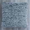 Dutch Design Wool Pillow