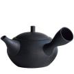 凌 RYO Teapot