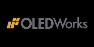 OLEDWorks