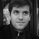Quentin Darras