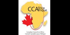 Conseil Canadien pour l'Afrique
