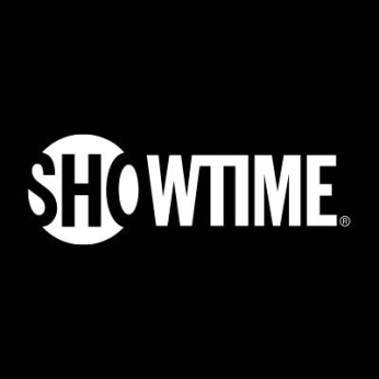 TRY SHOWTIME 30 DAYS FREE