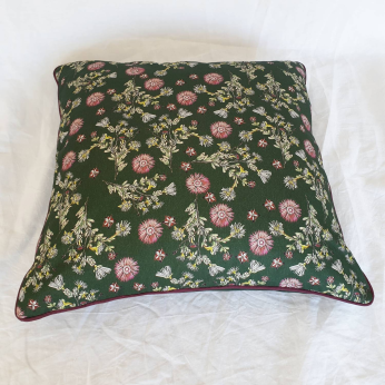 Vygie Scatter Cushion Cover