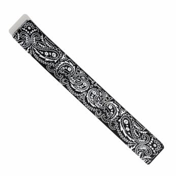 90s Bandana Incense Holder