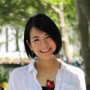 Lily Tsubouchi