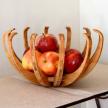 Blossom Fruit Bowl