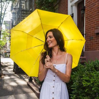Be Sunshine Umbrella
