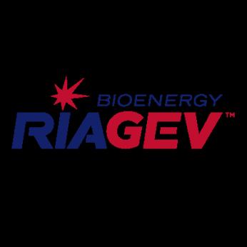 RiaGev