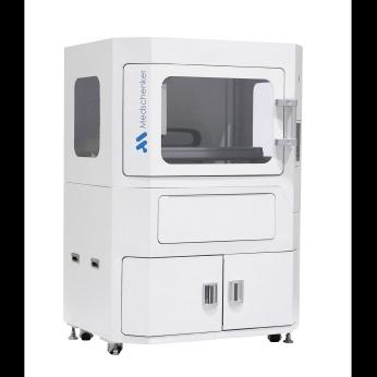 MedSchenker® SAGE-TB