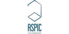 ASPIC TECHNOLOGIES