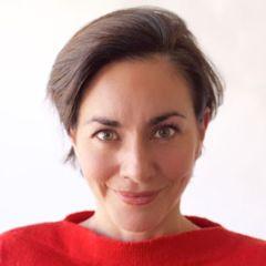 Catherine Barba