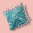 Alira Decorative Cushion