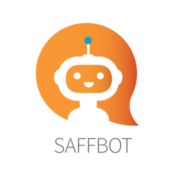 Saffbot   The learning chatbot