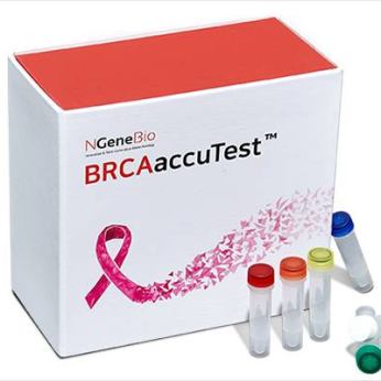 BRCAaccuTestPLUS