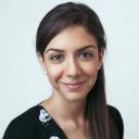 Sara Botero