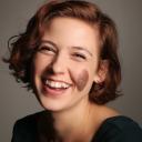 Chloe Radcliffe