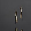 Trio Ear Jacket - 41174