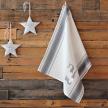 Elf Kitchen Towel Due Fragole