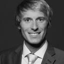 Florian Turba
