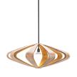 Litten Hanging Lamp (L)