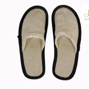 Bed Shoe