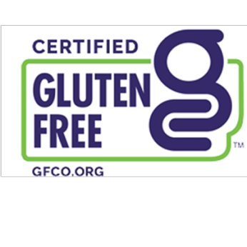 Get Your Product Certified by GFCO