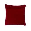 Saigon Cushion | Rosewood