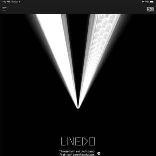 LINEDO App