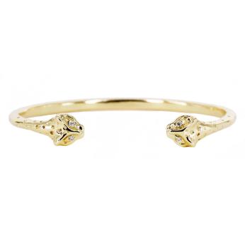 Julie Nolan Jewelry Bracelets