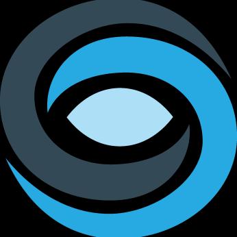 Threat Intelligence Platform  (TIP)