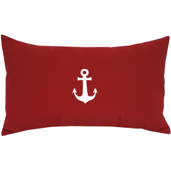 Nantucket Bound Anchor