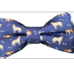 Boys' Hair of the Dog Bow Tie