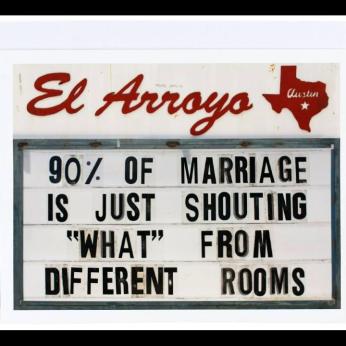 El Arroyo Greeting Cards
