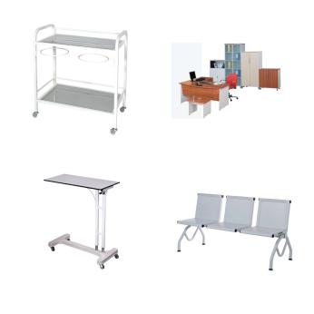 Medical Equipment & Furniture