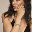 Change Bracelet (elastic)